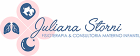 Logo Juliana Storni